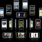 Fondos de pantalla iPhone