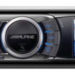 Alpine IDA-X001, el mejor para tu iPod