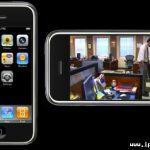 Micron producirá los sensores de cámara del iPhone
