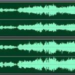 iTunes descubre fraude musical