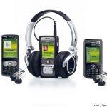 Music Store de Nokia