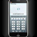 iPhone por VoIP en el escritorio de tu Mac