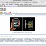 iPhone de segunda mano ya a la ¿venta?