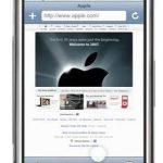 iPhone y la cadena de suministros