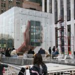 iPhone – Apple Stores preparadas