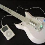 Como diseñar para un iPod