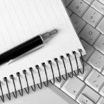 Periodistas y Blogs: La dura realidad