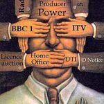 Periodismo y la opinión del lector
