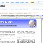 Scribd – Tus documentos Online