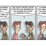 iPhone: la solución definitiva
