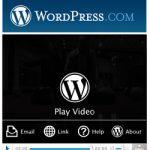 Videotutorial – Instalar Wordpress