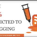 Prueba tu adicción a los Blogs