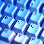 Periodistas y Blogueros ¿hay diferencias?