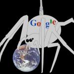 Como optimizar tu blog para Google