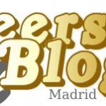 Beers & Blogs Madrid – Septiembre 2007