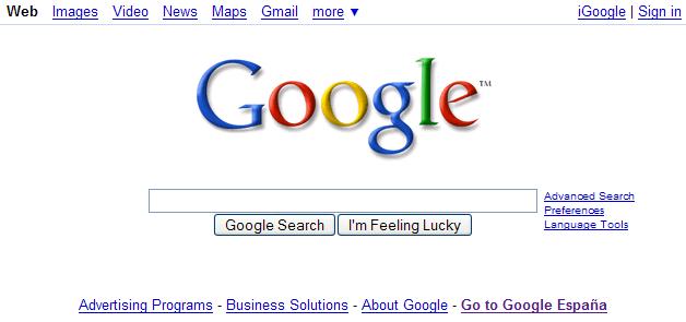 google-internacional.png