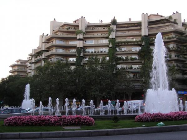 Beers & Blogs Madrid – Septiembre 2007 (crónicas y fotos)