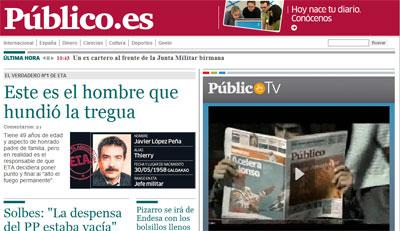 publicoes.jpg