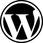 No actualizar a WordPress 2.3
