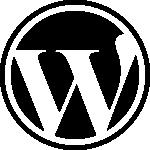 Actualiza tu plantilla para Wordpres 2.3