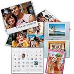 Calendario gratis con iPhoto