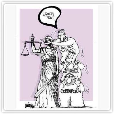 11-M y la politización de los medios