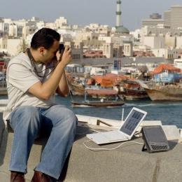 Nokia y Reuters quieren reinventar el periodismo móvil