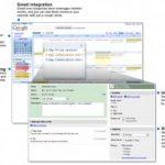 Exportar de iCal a Google Calendar
