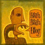 Los Blogs son Terapia, no Periodismo