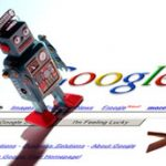 Archivo robots.txt perfecto para Blogs