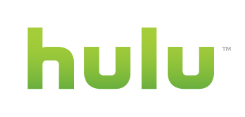 Hulu – Tus series favoritas online