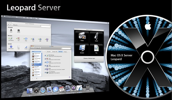 leopard-server.jpg