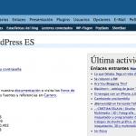 Wordpress como Portal