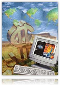 publicidad-internet.jpg