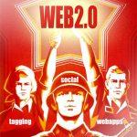 ¿Que demonios es la Web 2.0?