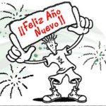 Feliz Año 2008 actualizado