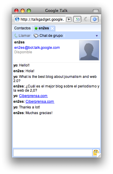 gtalk-traduce.png