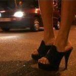 El Blogger y la Prostituta