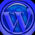 Ayuda Wordpress – Nuevo proyecto