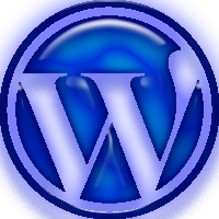 wordpress-logo-azulon-aqua.png