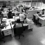 Portal de Empleo para Periodistas