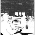 Microsoft patenta software para espiar a los trabajadores