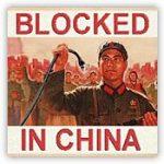 China censura ahora la pornografía