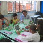 El Software Libre en la Educación