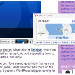 Yahoo se apunta a los blogs