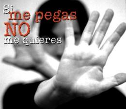 Público se autoregula en el tratamiendo de la violencia doméstica