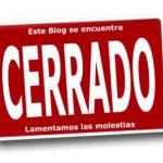 El Fin de los Blogs frente a los Micromedios Sociales