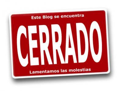 20070128175247-cerrado.jpg