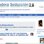 Revista Digital Verdadera Seducción