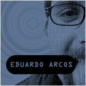 earcos-1.jpg